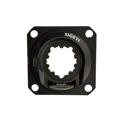 SIGEYI SPIDER POWER METER-SRAM NON BOOST 4 BOLT 104BCD