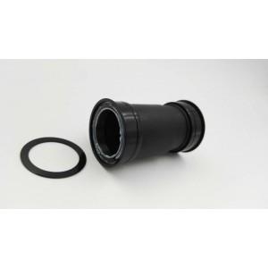 PressFit 86/ 30mm