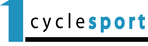 One Cycle Sport